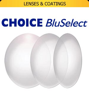 BluSelect